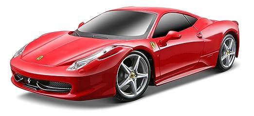 Toys Toys Ferrari 458 Ferrari 458 Italia Diecast