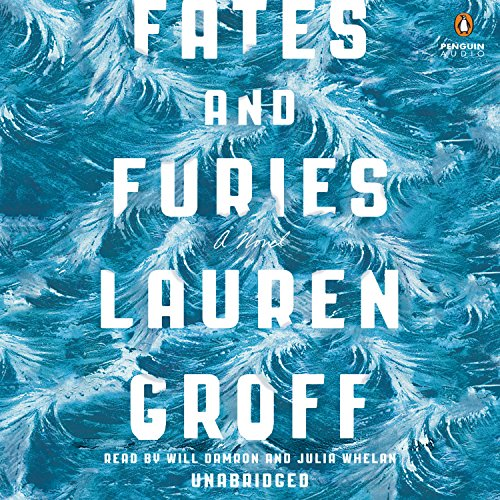 Fates-and-Furies-A-Novel