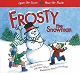 Frosty the Snowman: A Musical Book