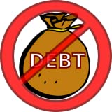 Tax Debt Help Relief