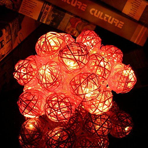 covermason-chrismas-xmas-wedding-party-98-ft-20-led-rattan-ball-string-fairy-lights-orange