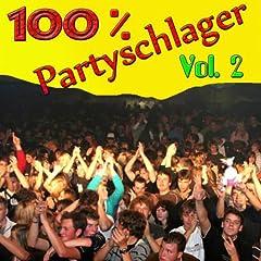 100 % Partyschlager Vol. 2 Songtitel: Schluss, aus und vorbei Songposition: 7 Anzahl Titel auf Album: 20 veröffentlicht am: 17.08.2012