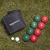 AmazonBasics-Bocce-Ball-Set-with-Soft-Carry-Case