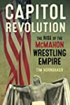 Capitol Revolution: The Rise of the M...