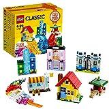 #5: Lego Creative Builder Box, Multi Color