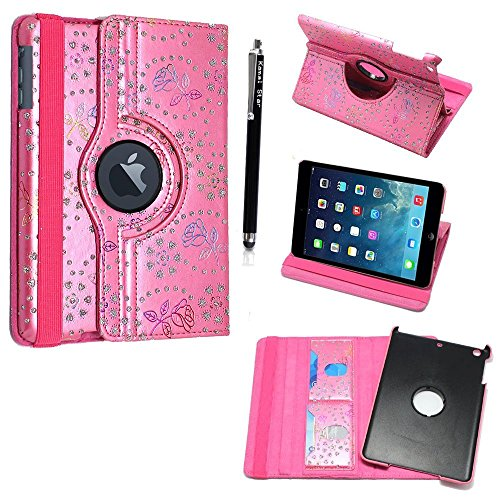 for-amazon-kindle-fire-hd-7-various-pu-leather-with-sleep-wake-standby-magnetic-case-cover-pouch-sty