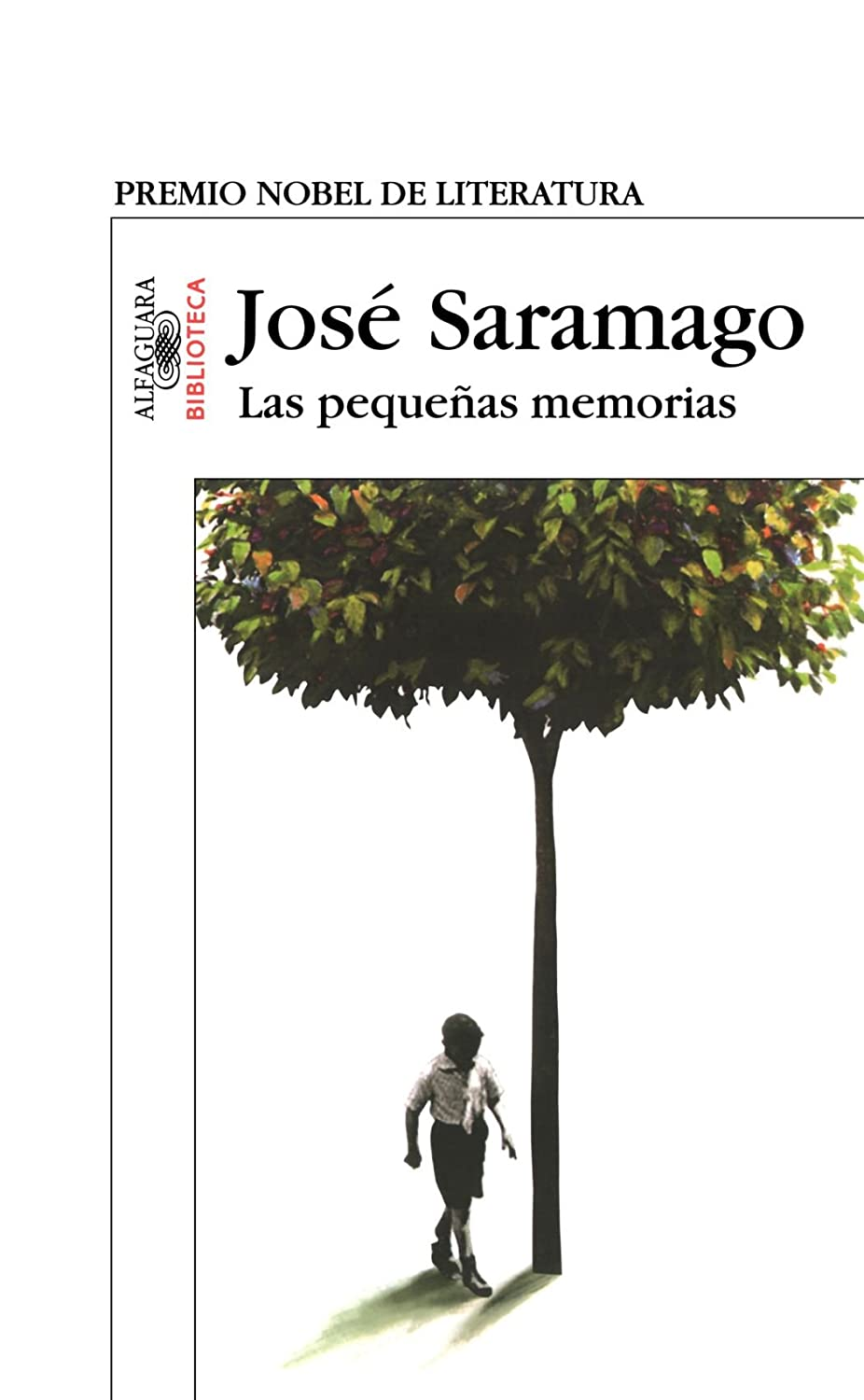 describing an experiment from the perspective of jose saramago the author of blindness Baltasar and blimunda jose saramago (translated from the portuguese by giovanni pontiero} new york: harcourt inc, a harvest book, 1987 (from the original portuguese of 1982.