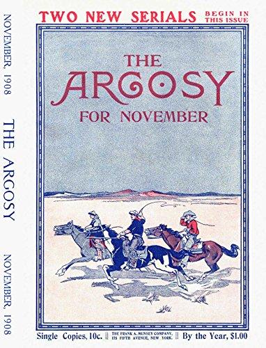 The Argosy v058 004 PDF