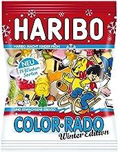 Haribo Color-rado Winter Edition 200g - for 2014