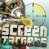 SCREEN TARGETS   Bioshock 2 on PS3 steampunk 