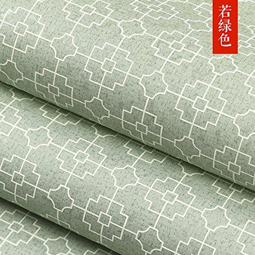 yifom-fondos-de-pantalla-chino-moderno-salon-dormitorio-estudio-no-tejidas-de-pared-papel-pintado-re