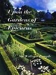 Upon the Gardens of Epicurus (Pallas...