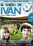El Sueño De Iván [DVD]