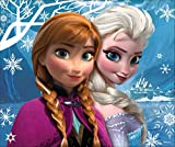 Disney Frozen Puzzle in Tin with Handle (48-Piece) Styles Will Vary