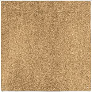 Amazon Outdoor Turf Rug Wheat 10 x 10 Several