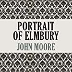 Portrait of Elmbury | John Moore