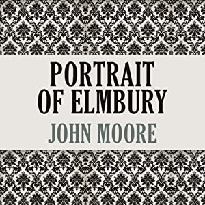 Portrait of Elmbury | [John Moore]