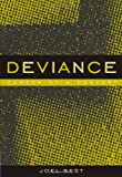 Deviance: Career of a Concept (0534570011) by Best, Joel