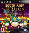 South Park : Le b�ton de la v�rit�