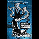 The Taqwacores (       UNABRIDGED) by Michael Muhammad Knight Narrated by Shahjehan Khan