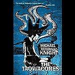 The Taqwacores | Michael Muhammad Knight
