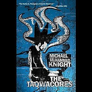 The Taqwacores Audiobook