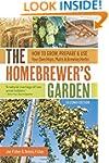 Homebrewer's Garden (2 Edition), The