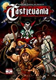 Hardcore Gaming 101 Presents: Castlevania (Color Edition) (English Edition)