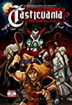 Hardcore Gaming 101 Presents: Castlev...