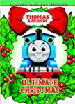 Thomas & Friends: Ultimate Christmas...