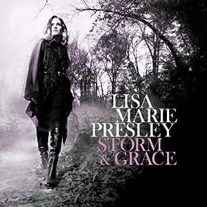 Storm & Grace [LP]