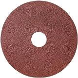 DEWALT DARB1G0305 4.5-Inch AO Fiber Resin Disc 36G 5-pack