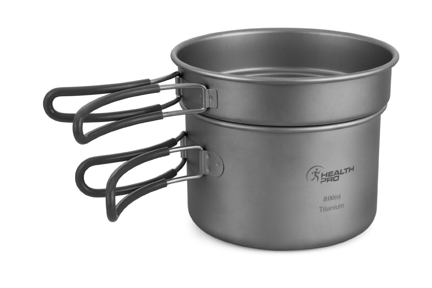 backpacking cookware handle