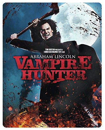 abraham-lincoln-vampire-hunte-edizione-regno-unito