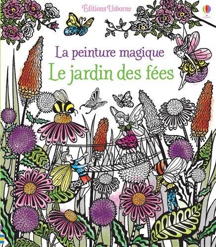 la-peinture-magique-le-jardin-des-fees