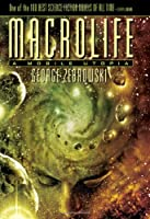 Macrolife: A Mobile Utopia, Limited Edition