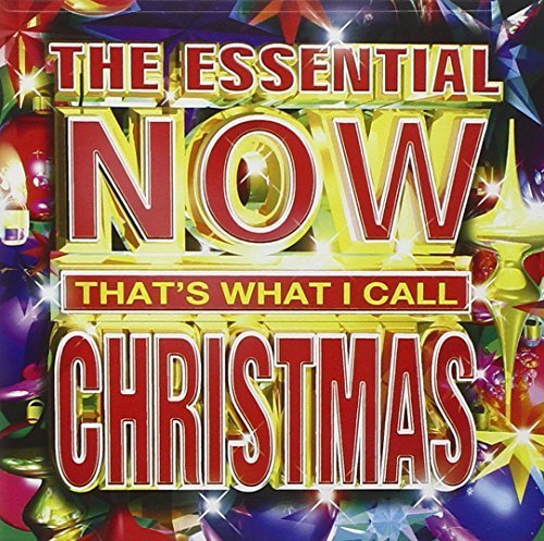 the-essential-now-thats-what-i-call-christmas-by-universal-music-group-2008-09-23