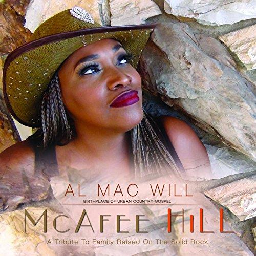 mcafee-hill