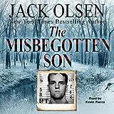The Misbegotten Son