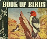 img - for Book of Birds book / textbook / text book