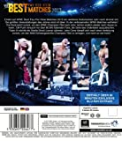 Image de Best Ppv Matches 2013 [Blu-ray] [Import allemand]