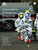 img - for Chlorosilane Emergency Response Guidelines: 2nd Edition MNL33-2ND book / textbook / text book