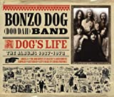 Dog's Life (the Albums 1967-72)