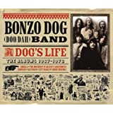 A Dog's Life [The Albums 1967-1972]by Bonzo Dog Band