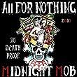 Midnight Mob