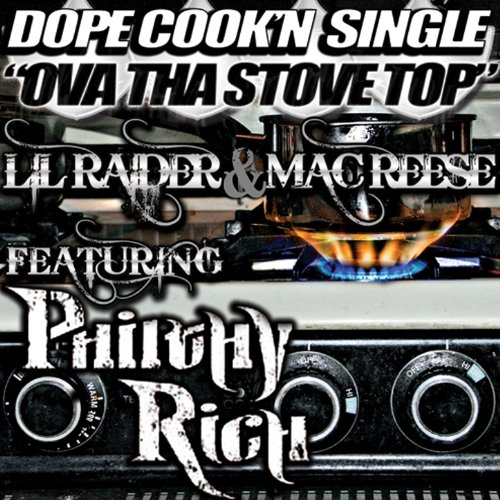 ova-tha-stove-top-feat-philthy-rich-explicit