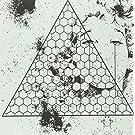 Betrayed In The Octagon [VINYL]