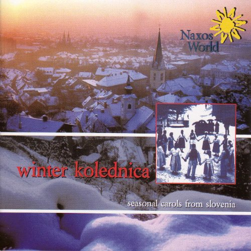 winter-kolednica-carols