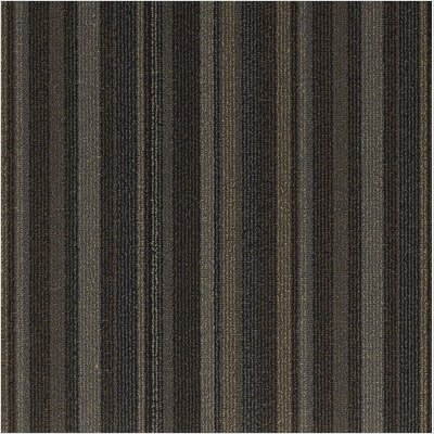 "Mohawk 1D64-889 Aladdin Download 24"" x 24"" Carpet Tile in Toolbar"