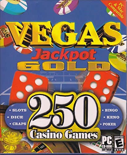 computer casino games software